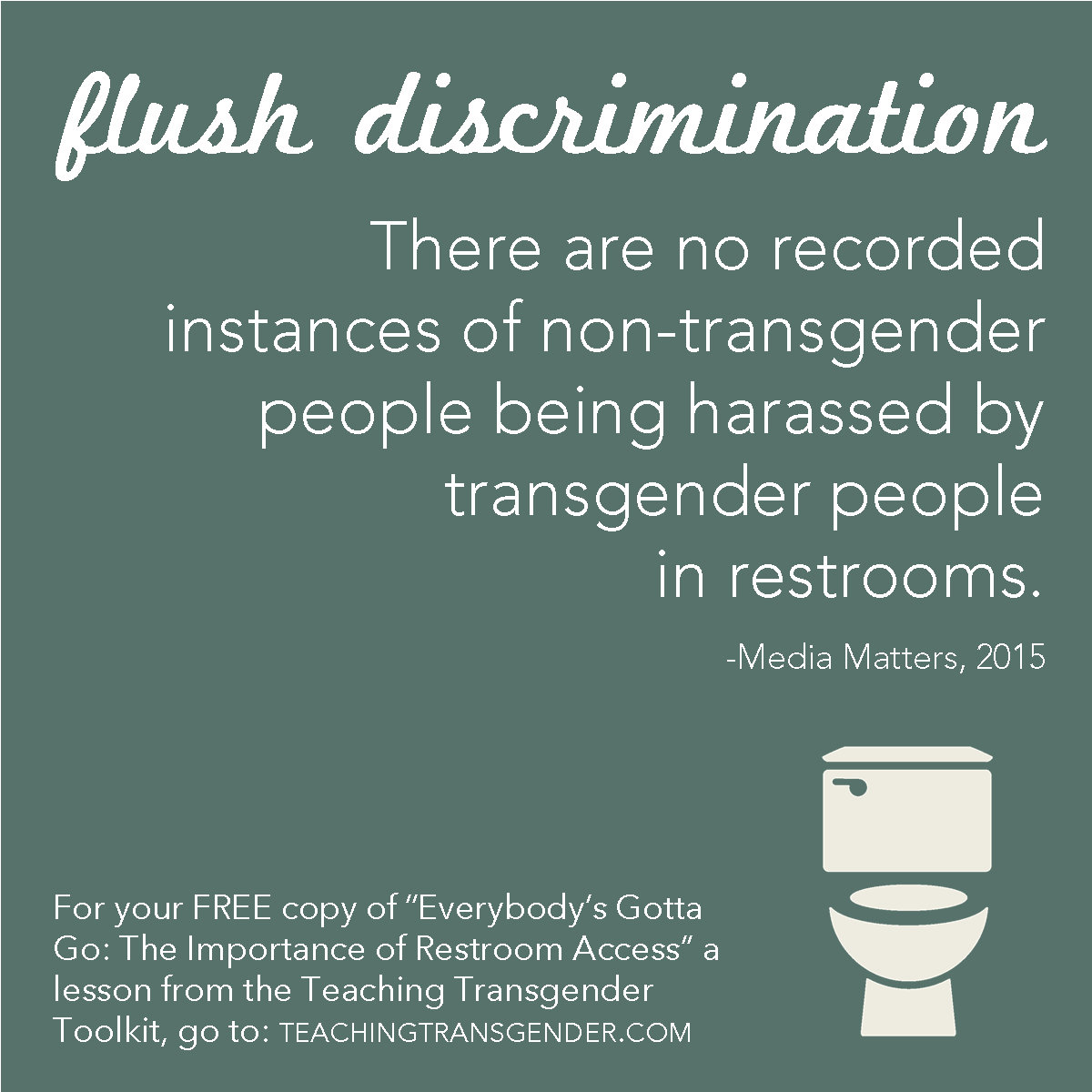 Lessons At A Glance The Teaching Transgender Toolkit – Seeking Safety Worksheets